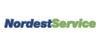 Nordest Service