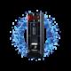 Cristallo Evo 600